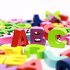 システムエンジニアおすすめの英語学習YOUTUBEチャンネル