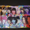 ゆるめるモ!のアルバム「YOU ARE THE WORLD」でタカハシヒロユキさんが描いたメンバーイラストが素敵すぎるから勝手にキャラ設定を考えてみた