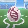 【ポケモンGO】メガ進化レイド(御三家)最小討伐人数は?何人で勝てる?安定討伐なら4人?