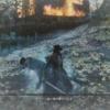 ブラッドボーン 最初の狩人、ゲールマン【心折れた狩人達に捧ぐ】