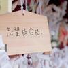 海城中と聖光学院中への帰国生入試(入試日程・試験科目・相違点)