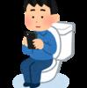 発達障がい自助会での話題「学校のトイレにこもるお子さん」について。