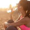 ダイエットに効果的な有酸素運動!有酸素運動を行う前に筋トレが大事?
