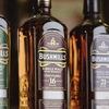 ブッシュミルズの味や種類/10年・12年・16年・21年・ブラックブッシュの違いを解説