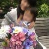 【山下公園&港の見える丘公園】バラ開花情報!2018.5.19
