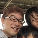 ペルーの文化を愛する窓屋の社長 高橋俊生
