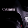 CanonEOS5D MarkⅣとMarkⅢどっちが買いなのか、オススメポイントはここ!