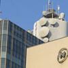 NHKが「TVer」へ参加。N国当選で高まるNHK議論