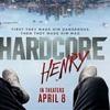新作映画072: 『ハードコア』