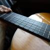 ギター、その2