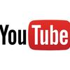 【youtube】たまに秀逸なCMに遭遇して楽しい。