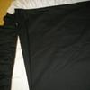 布団カバーの修正:ミシン選び:職業用ミシン