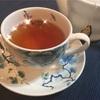 おすすめの紅茶ブランド『MARIAGE FRERES』(マリアージュ・フレール)。これはリピート間違いなし。