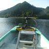 ブラックバス釣行記 生野銀山湖 2021年7月22日