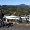 徒然なるままにオススメのサイクリングロードのお話:八木山(龍王林道も含む)~宮若一周練習ライド