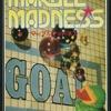 今PC9801のマーブルマッドネス[3.5インチ版]というゲームにとんでもないことが起こっている?