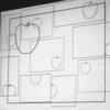 「フレーミング+リフレーミング」わかりやすく伝えるためのデザインの基本