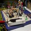 回路実験の準備