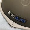 コアトレーニングの為にBOSUバランストレーナーを購入。