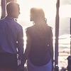1回目のデートの考え方に対する男女差