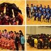 第4回FUTSAL地域女子チャンピオンズリーグ 〜前編・グループリーグ