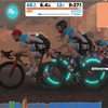 現在の自分の自転車事情と今後の方針