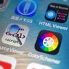 デザイナー・コーダー向けちょっと便利なiPhoneアプリ4選