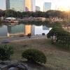 東京・汐留にある「浜離宮恩賜庭園」のおすすめポイント5選【日本庭園】