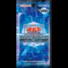 LINK VRAINS PACK(LVP1)卡表+相關牌組