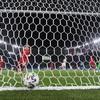 運命は一瞬のホンの出来心〜UEFA EURO 2020 グループA第1戦 トルコ代表vsイタリア代表 マッチレビュー〜
