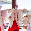 京都・先斗町 - 祇園祭*花傘巡行舞踊奉納 歌舞伎踊り