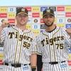 阪神タイガース(2021)DeNA戦~シーソーゲームを制する~【プロ野球】