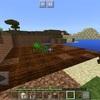 Minecraft PE日記 Part.1