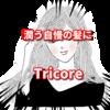 Tricore(トリコレ)で髪の毛潤う!口コミと効果はどうか