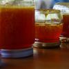 甘さと少しの苦味を楽しむ!ハチミツみたいなタンポポ蜜の作り方