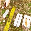 【流木・流木板】海のゴミを拾いに行こう!シャビーでオシャレなゴミが浜辺にはたくさん(前編)