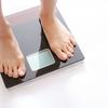 【体重計】体重計の未来技術とダイエットによる「見た目」の変化について