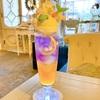 【京都河原町〜烏丸御池エリアのカフェ巡り】可愛い京都スイーツがオススメのカフェ