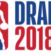 #20【NBAドラフト2018】ブレイザーズの注目選手