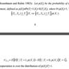 Rで因果推論~その11: {Matching}のMatch()のEstimateについて~