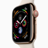 Apple watch series4を発売日予約してみた