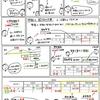 簿記きほんのき107【精算表】収益の繰延べ
