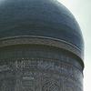 '99アジア その9 ウズベキスタン2