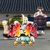 【うたわれLF】紅白奉納試合(3回目)解説+VHステージ1攻略