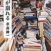 ポッドキャスト『ビジネスに活かす 偉人の名言』の4月分を収録。城山三郎、村野四郎、内村鑑三、リー・クアンユー。