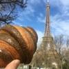 パリのおすすめパン屋さん、クロワッサンが美味しいお店5選!