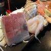 ニセコから近い町 岩内と余市で見つけたおすすめの海鮮料理