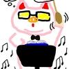 音楽科の専門授業【スコアリーディング】