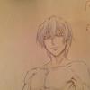 Fate/Zero振り返り画像④ 最終回原画等