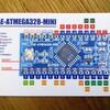 AE-ATMEGA328-mini